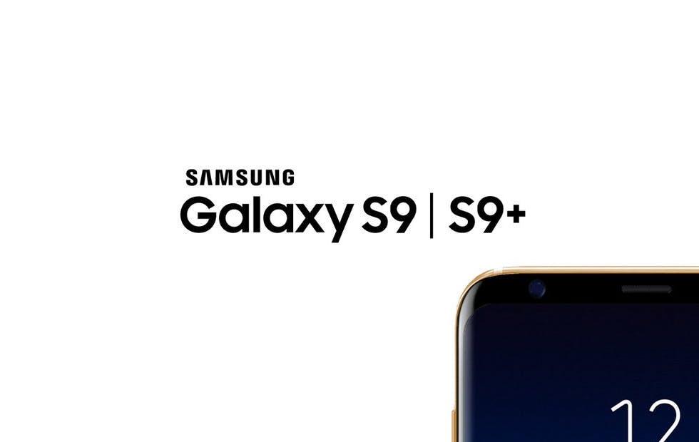 Samsung Galaxy S9: Exynos 9810 mit Deep-Learning-Unterstützung vorgestellt