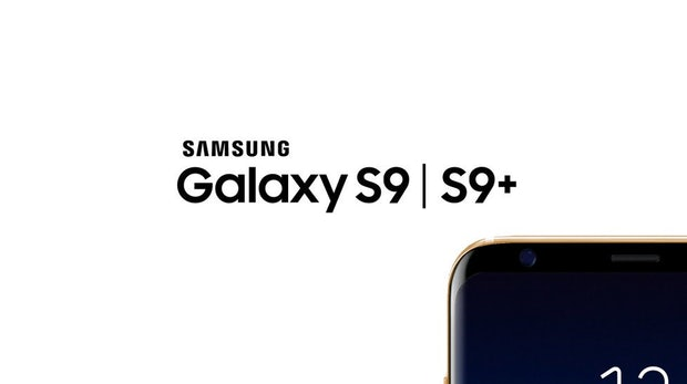 samsung galaxy s9 exynos 9810 mit deep learning. Black Bedroom Furniture Sets. Home Design Ideas