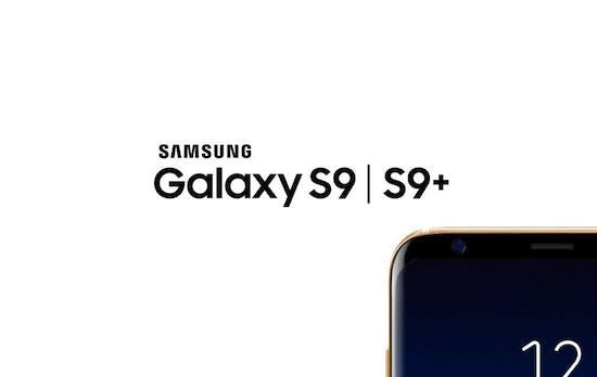 Samsung bestätigt: Galaxy S9 kommt im Februar – flexibles Smartphone verschiebt sich