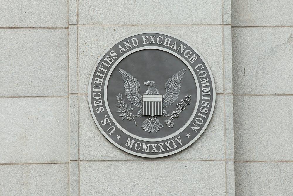Howeycoin: Fake-Token soll vor ICO-Betrug warnen