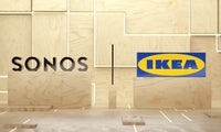 Ikea und Sonos arbeiten gemeinsam an Home-Sound-Produkten