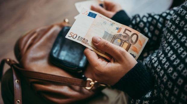 Unfaire Bezahlung macht krank – jetzt wissenschaftlich bestätigt