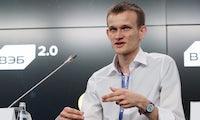 Auf dem Weg zum Proof-of-Stake: Ethereum 2.0 kann kommen