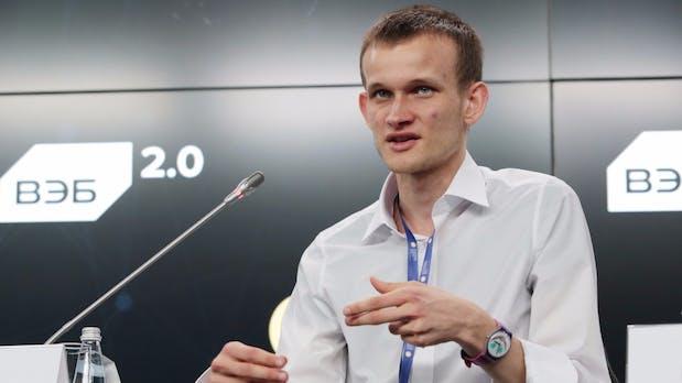 Ethereum: Kryptowährung will hohen Energieverbrauch um 99 Prozent reduzieren