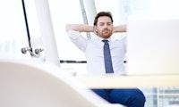 Die Stolperfallen beim Employer Branding