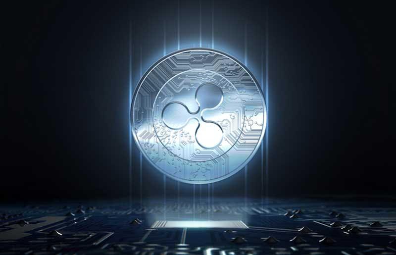 Ripple: So funktioniert die kaum beachtete Kryptowährung
