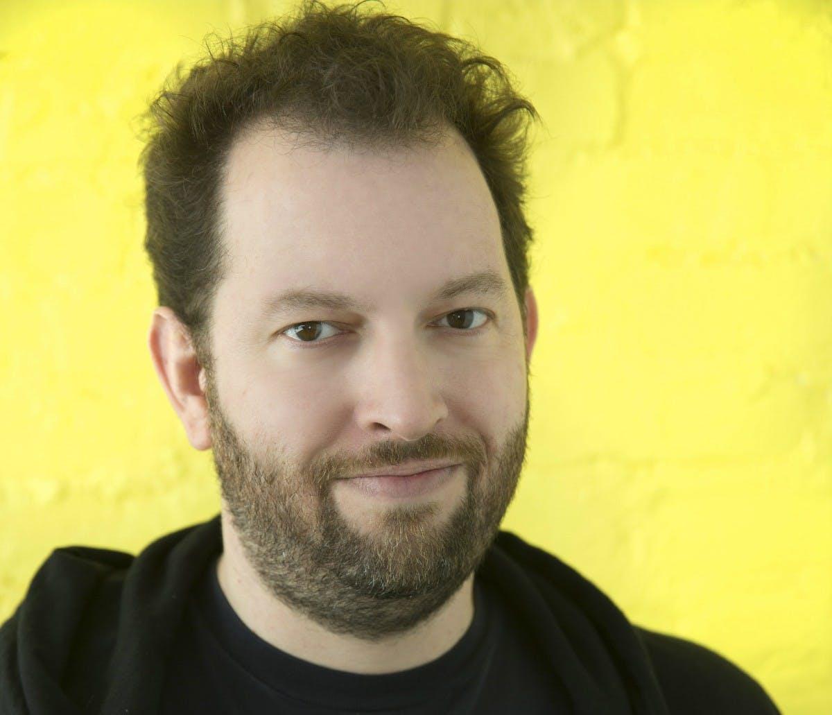 """Bitmoji-Gründer: """"Wir haben noch nie Marketing gemacht"""""""