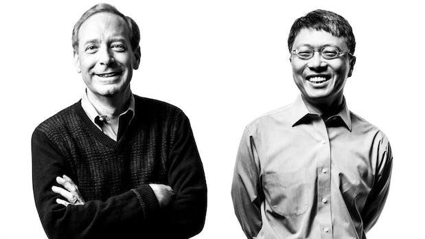 Microsoft fordert klare Ethikregeln für künstliche Intelligenz