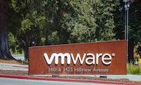 Dell erwägt Verkauf von VMWare – Aktien ziehen vorbörslich an