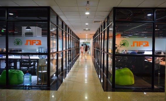 Sweatshop oder Startup? So arbeiten Coder in Vietnam für deutsche Unternehmen
