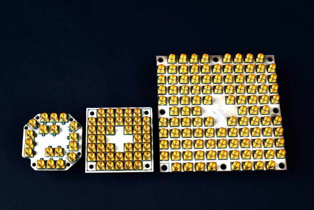 Quantencomputer: Intel erreicht Durchbruch bei Qubit-Chips