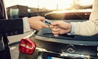 Carsharing-Anbieter Turo hat weitere Städte im Blick