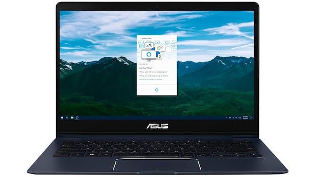 Vergiss Cortana: Alexa kommt auf Windows-10-PCs