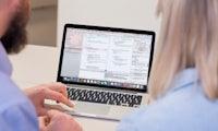 Stack Overflow: Das sind die beliebtesten Programmiersprachen der Deutschen