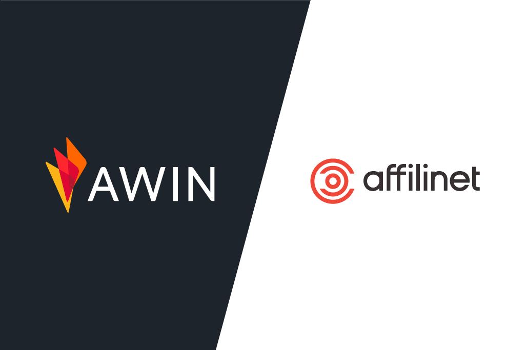 1+1=1 – wie sich die Fusion der beiden größten deutschsprachigen Affiliate-Netzwerke auf die Branche auswirkt