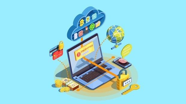 Was zur Hölle ist Bitcoin? 5 kostenlose Online-Kurse für den Aha-Effekt