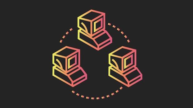 Diese Blockchain-Projekte wollen die Welt verändern