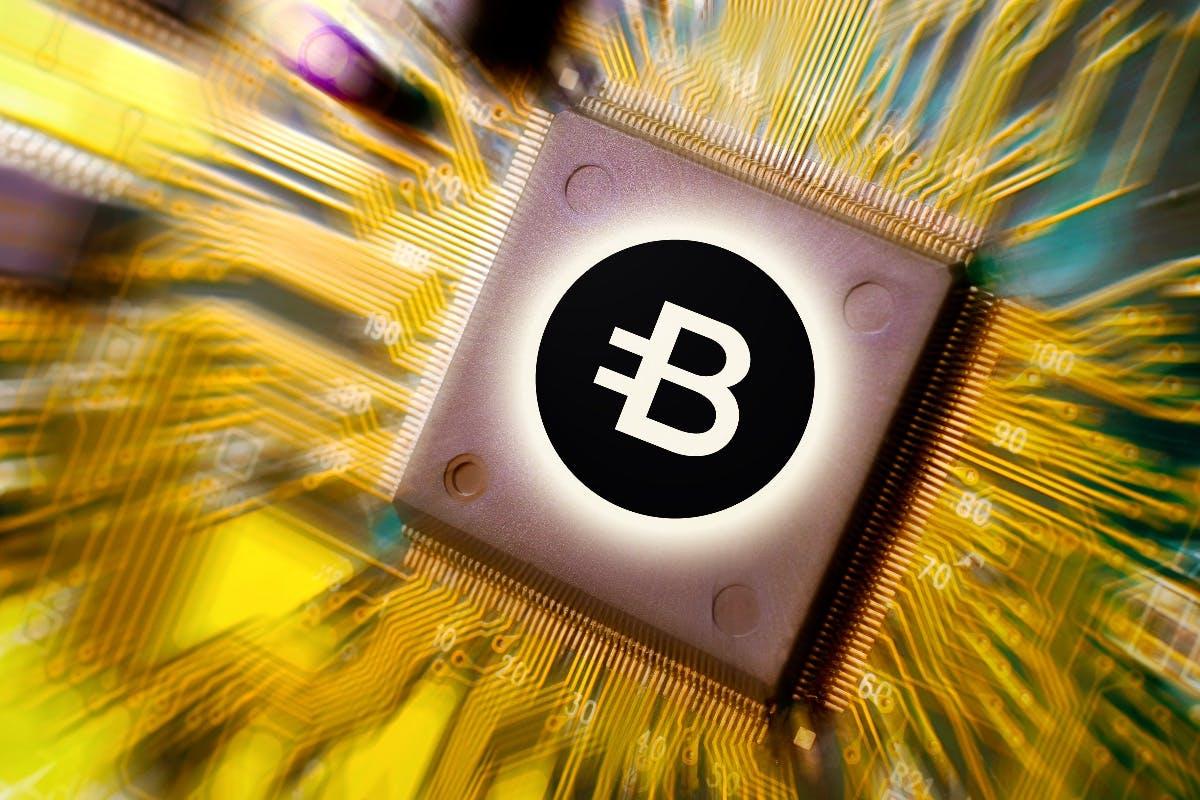 Kryptowährungen: Was ist Bytecoin?