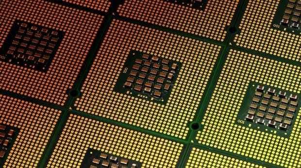 Neue Spectre-Variante betrifft praktisch alle Prozessoren