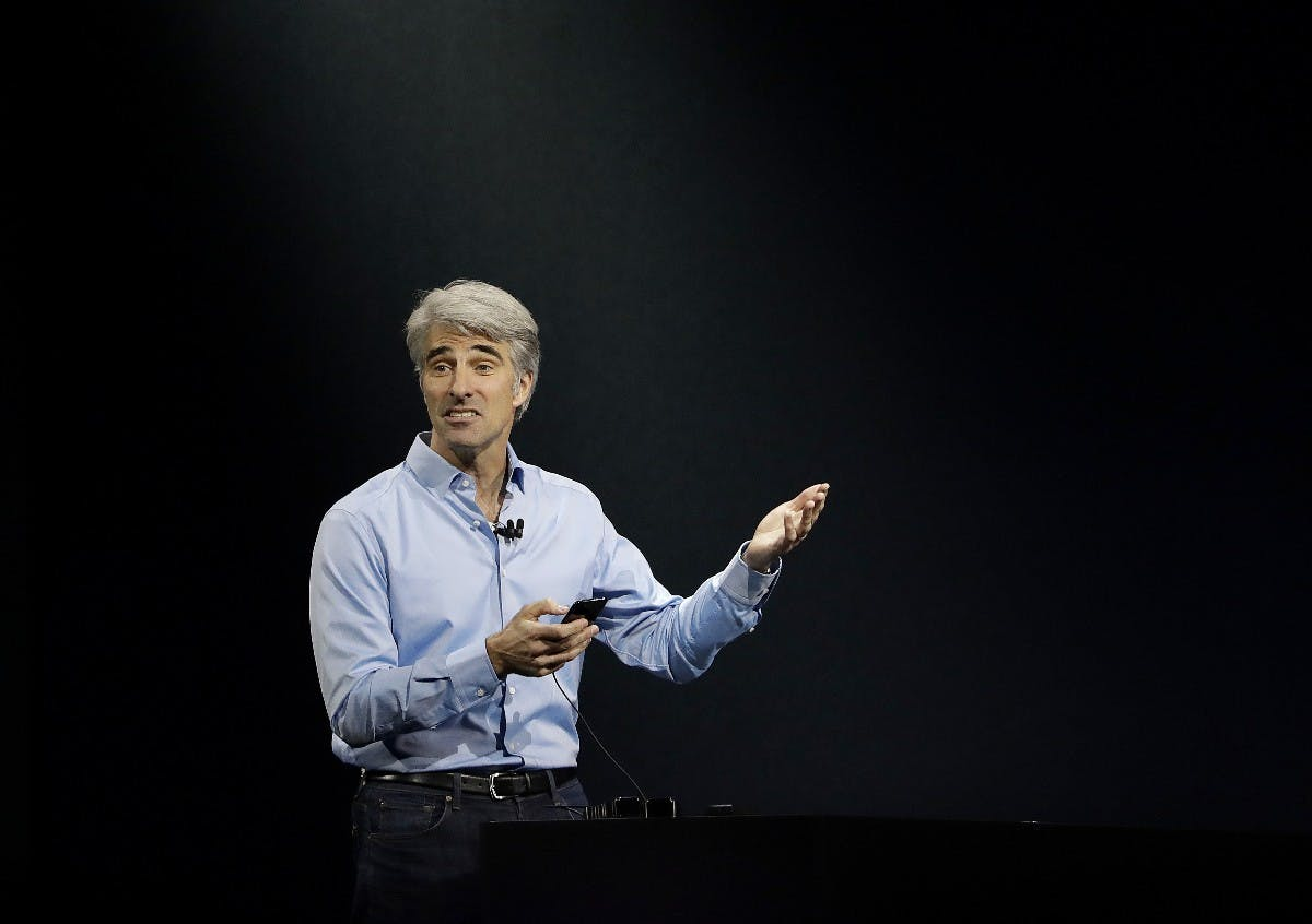 iOS 12: Diese Features sollen auf iPhone und iPad kommen