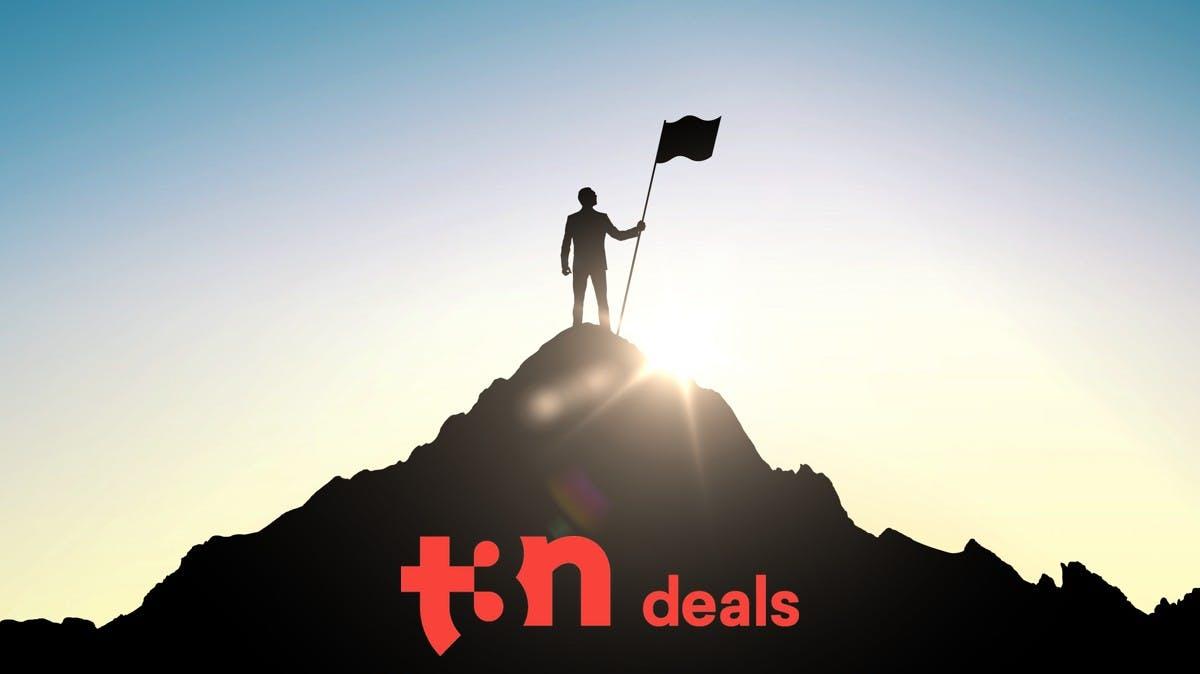 t3n Deal: Sichert euch mit dem exklusiven t3n-Rabattcode Udemy-Kurs für 9,99 Euro