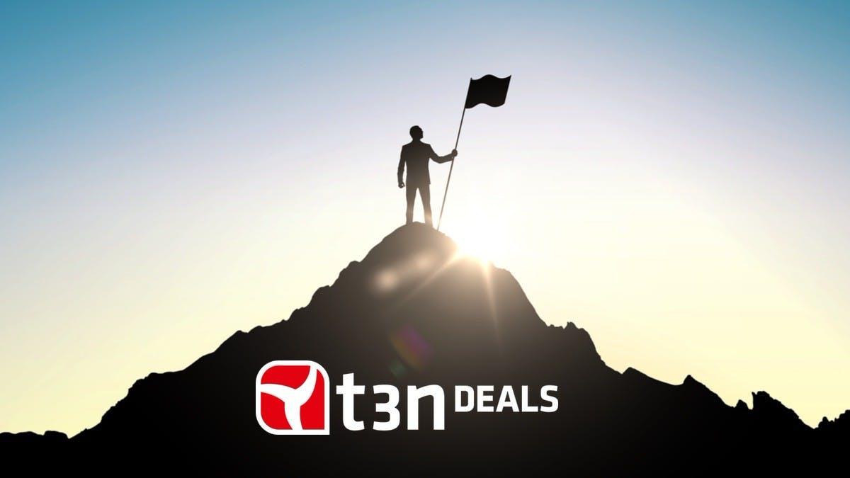 t3n-Deal: Alle Kurse bei Udemy zum Bestpreis von 9,99 Euro