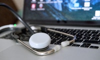 Krankheiten googeln: Warum Google meist ein schlechter Arzt-Ersatz ist