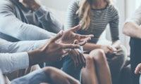 Diskutieren will gelernt sein: Diese 8 Regeln solltest du beachten