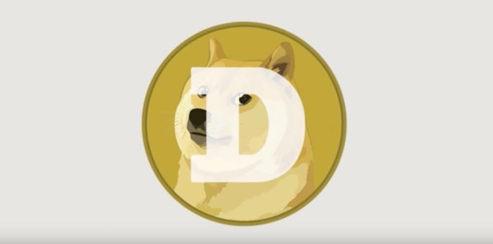 Krypto-Hype: Spaßwährung Dogecoin ist jetzt 2 Milliarden Dollar wert