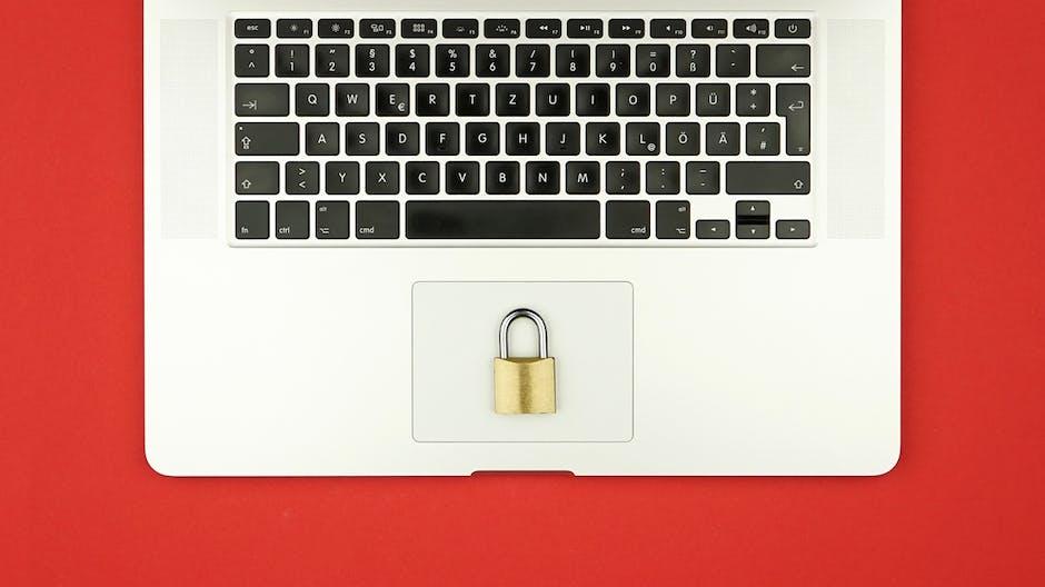 DSGVO? Keine Panik! Hol dir den Datenschutz-Guide von t3n!