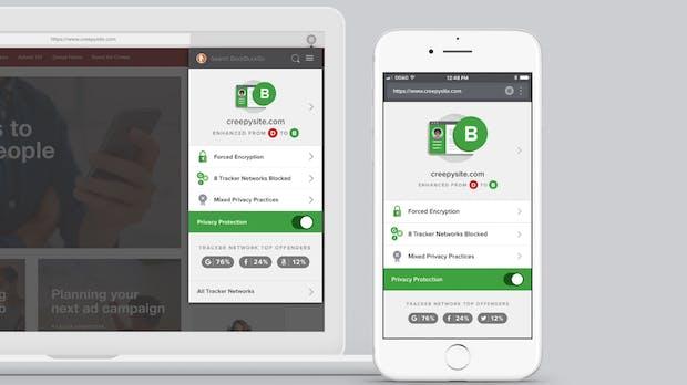 Mehr als sicher Suchen: Duckduckgo stellt neue Apps vor