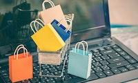 5 Kundentypen beim Onlineshopping – und wie du ihnen als Händler gerecht wirst