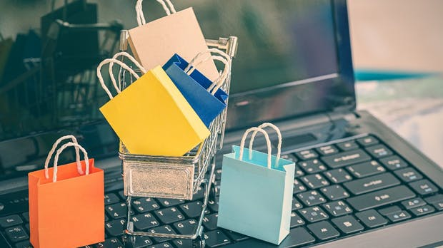 Content-Commerce: Commercetools-Plattform kooperiert mit der Adobe-Experience-Cloud