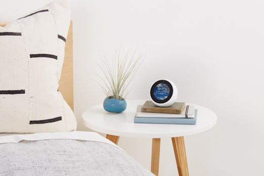Echo Spot: Amazon bringt seine Alexa-Display-Kugel nach Deutschland
