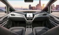 Continental-Chef: Datenverkehr im Auto muss sicher sein
