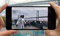 Die AR-Falle: Wie Unternehmen die Technologie richtig nutzen