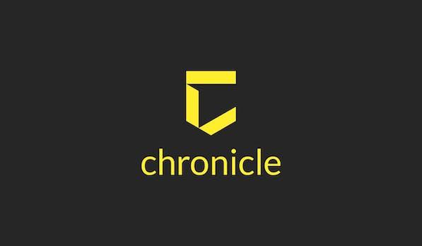 Chronicle: Google X gründet eigene Cybersecurity-Firma