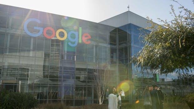 Urteil bestätigt: Auch Google muss per E-Mail erreichbar sein