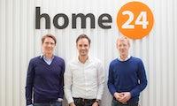 Home24: Das 2018 reduzierte Umsatzziel wurde verfehlt – Aktie bricht ein
