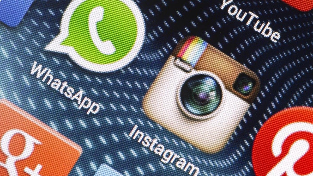 Instagram-Studie – wie sieht das optimale Posting aus?