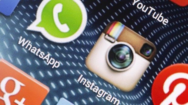 Instagram für Marketer: 23 Ideen für euren nächsten Beitrag