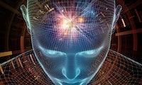 Von wegen Hype: So wichtig ist künstliche Intelligenz fürs Marketing