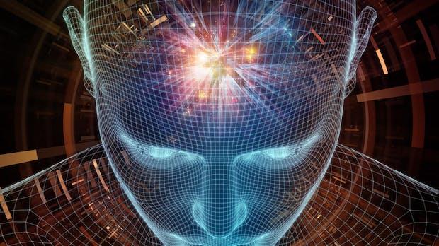 KI-Vorhersagen 2018: Was uns bei künstlicher Intelligenz erwartet