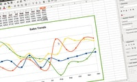 Libreoffice 6: Das beliebte Open-Source-Office erscheint in neuer Version