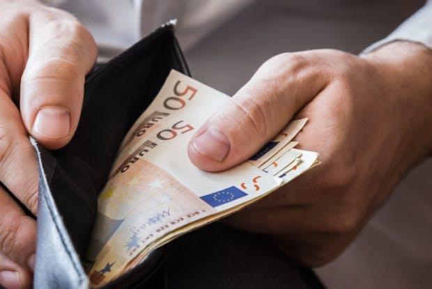 Vorstellungsgespräch Sollten Bewerber Das Aktuelle Gehalt Verraten