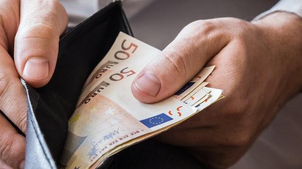 Transparente Löhne? Das sagt die t3n-Community zum Entgelttransparenzgesetz