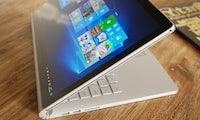 Surface Book 2 ausprobiert: Microsofts flexible Antwort auf das Macbook Pro