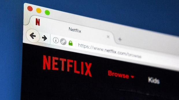 19 nützliche Hacks für Netflix, die jeder Nutzer kennen sollte