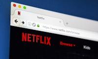 Netflix – Aktienkurs steigt rasant aufgrund erhöhter Preise