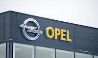 Zurück im Stammwerk: Wird der Opel Astra elektrifiziert?